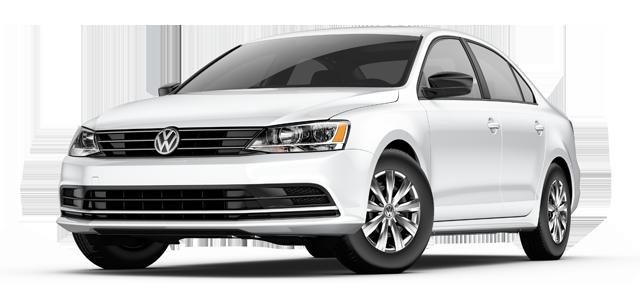 VolkswagenJettaBenzinOtomatik
