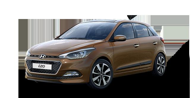 Hyundaii20DieselManuell